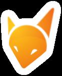 Shadowfoxes Logo